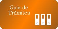 Banner Guía de Trámites