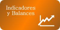 Banner Indicadores y Balances