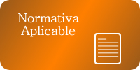 Banner Normativa Aplicable