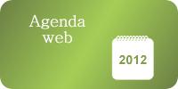 Nueva Agenda web
