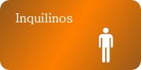 Banner Inquilinos