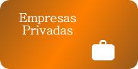 Banner Empresas Privadas