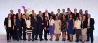 IV FOCAL - Foro de Contadurías Gubernamentales de América Latina
